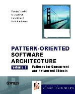 Pattern-Oriented Software Architecture Vol. 2